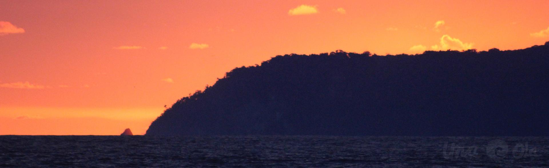 Una_Ola_Surf_Camp_Costa_Rica_8