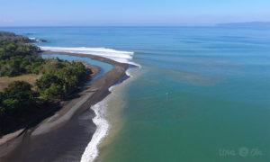 Pavones, Costa Rica