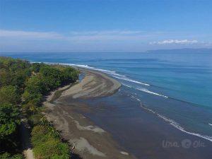 Pavones, Costa Rica Surf Report