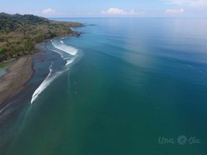 Pavones, Costa Rica Surf Reports