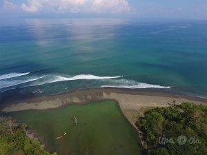 Pavones surf reports